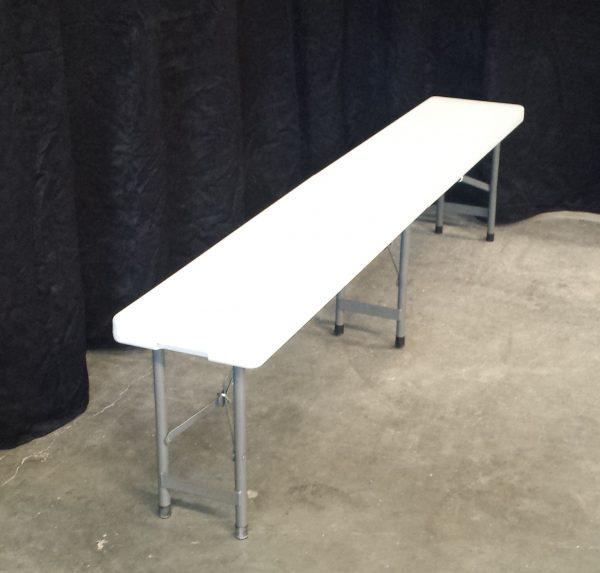 1.8m Bench