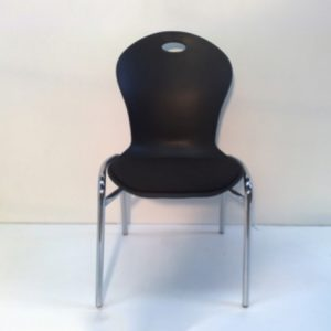 Cafe Corporate Chairs