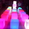 LED Disco Products